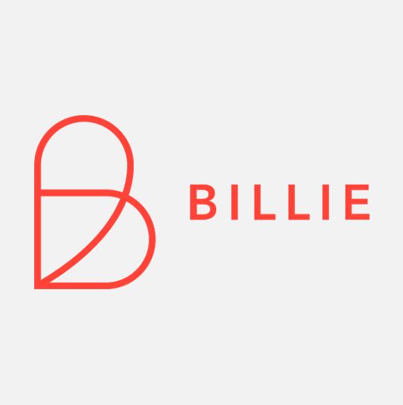 Billie Lendis Bueromoebel mieten.png