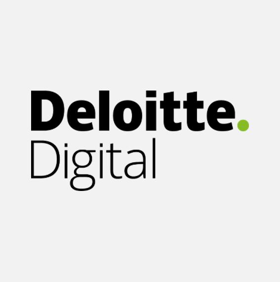 Deloitte Digital Lendis Bueromoebel mieten.png