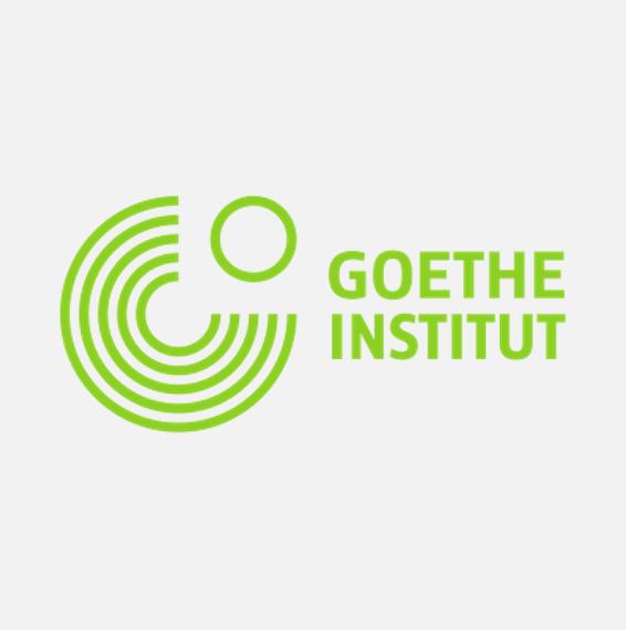 Goethe Institut Lendis Bueromoebel mieten.png