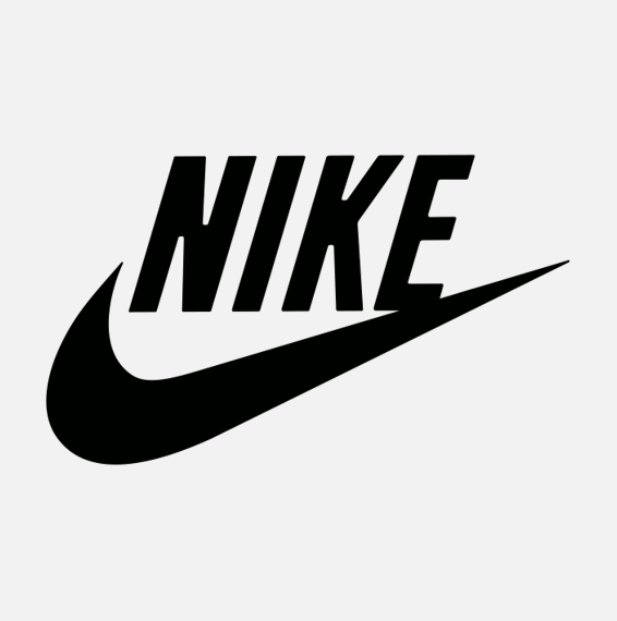 Nike Lendis Bueromoebel mieten.png