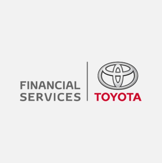 https://www.toyota.de/finanzdienste/index.json
