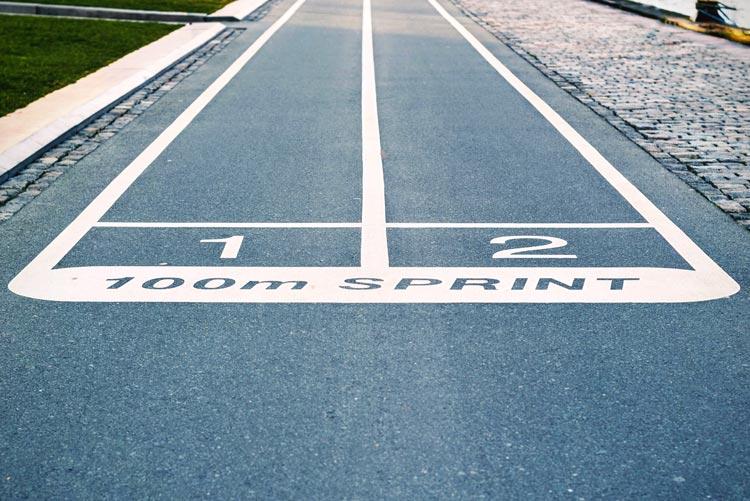 sprint-scrum-agiles-arbeiten-lendis-magazin.jpg