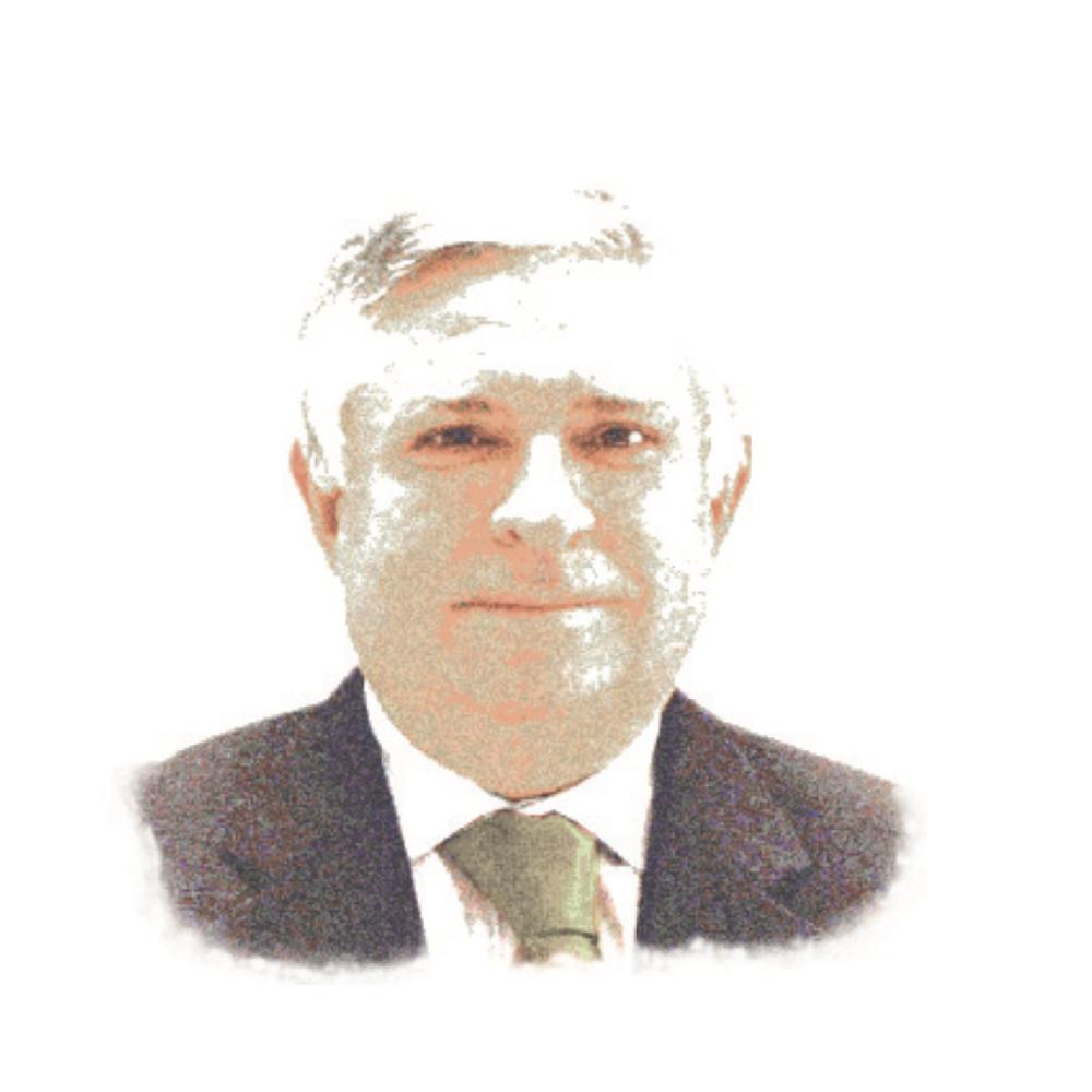 Alvaro.jpg