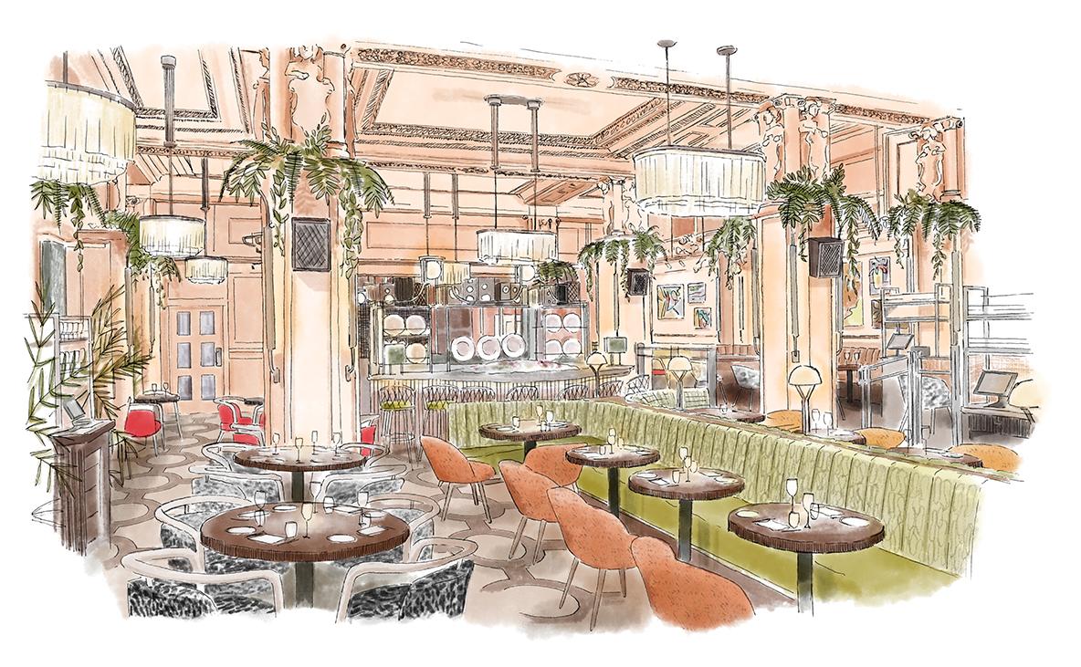 Principal_Restaurant_Colour_FINAL.jpg