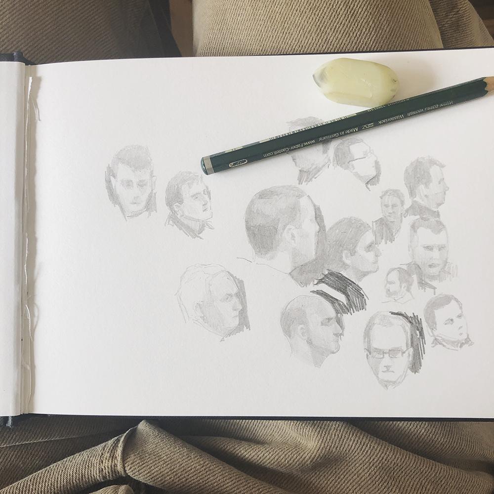 02–04–19
