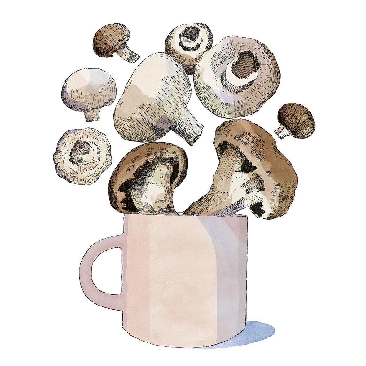 Mushroom_Latte_Insta.jpg