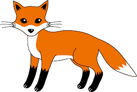 fox for christmas.png