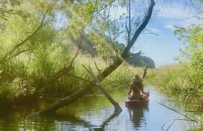 Kayak1.1.jpg