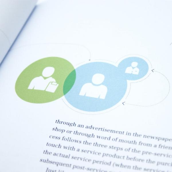 servicedesign.jpg
