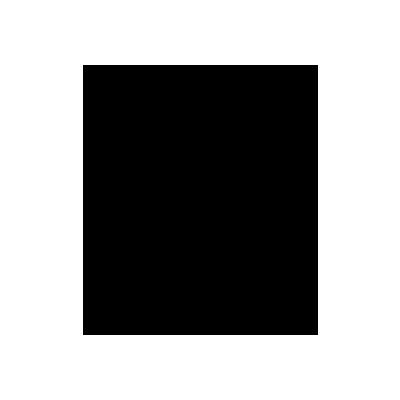 hypernova logo - low res - blacktrans.png
