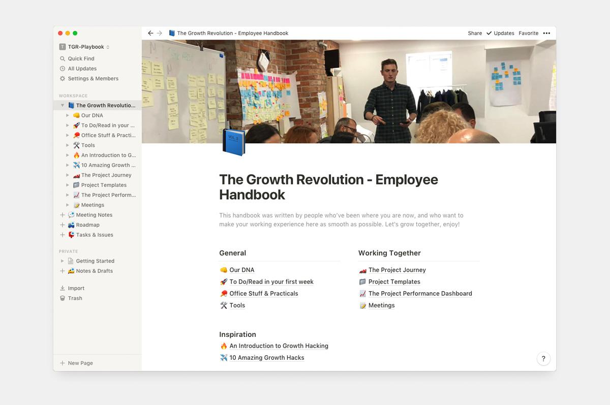 tgrhandbook-wip.jpg