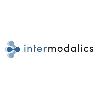 logo-stoefer_0002_intermodalics.jpg