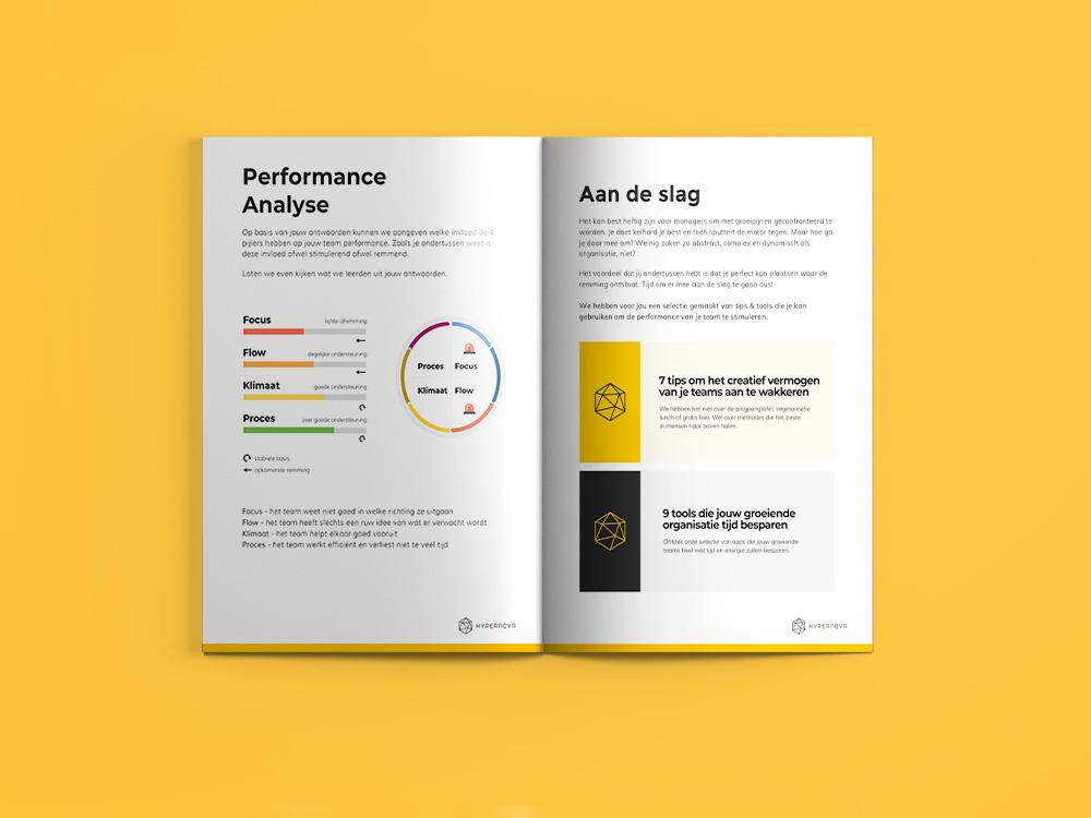 performance-rapport.jpg