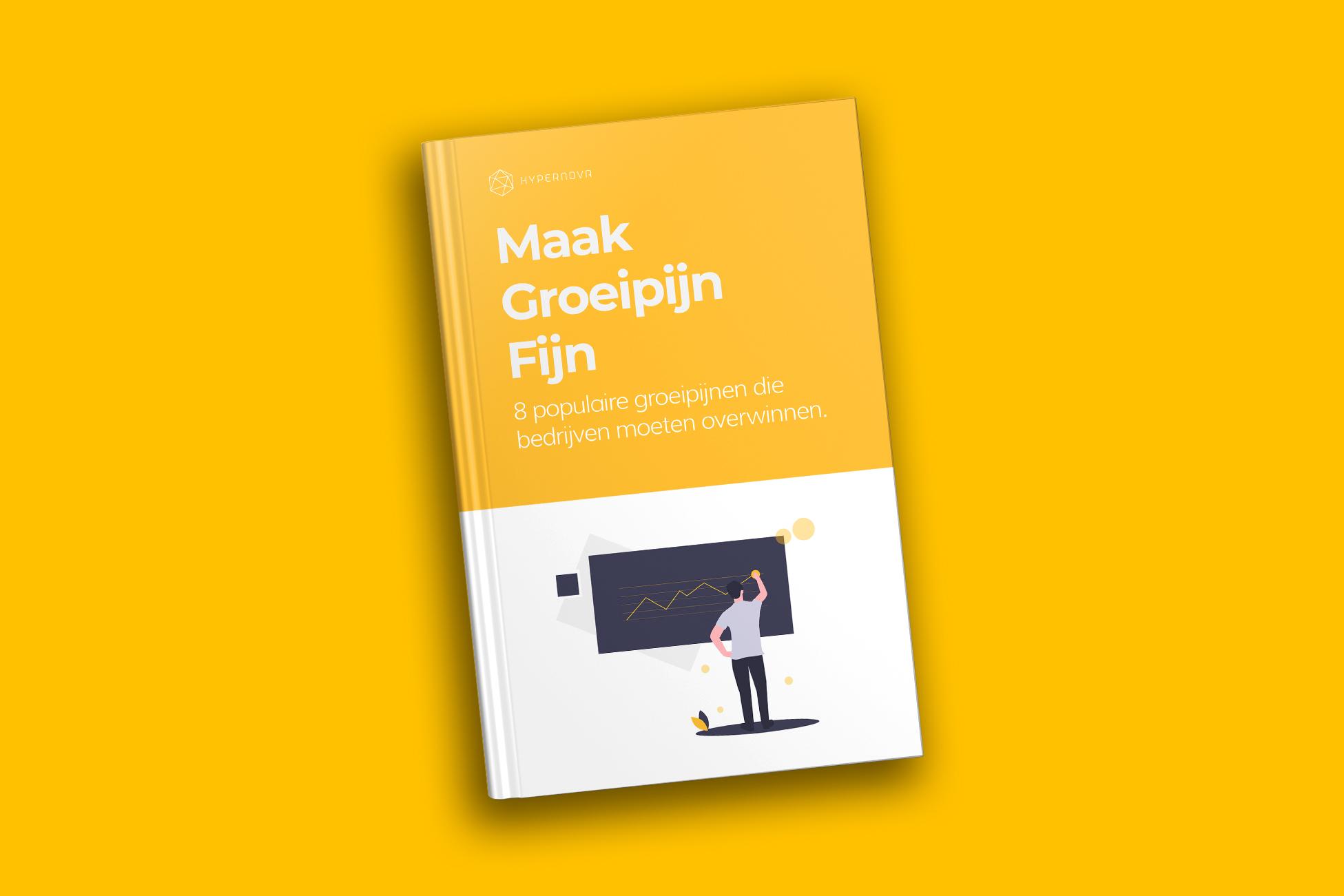 mgf-ebook.jpg