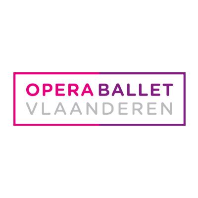 logo-stoefer_0006_opera.jpg