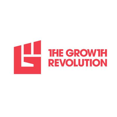 logo-stoefer_0000_TGR.jpg