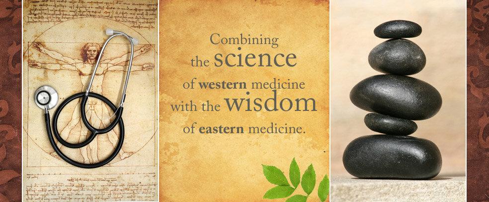 combining-western-medicine-with-eastern-medicine.jpg