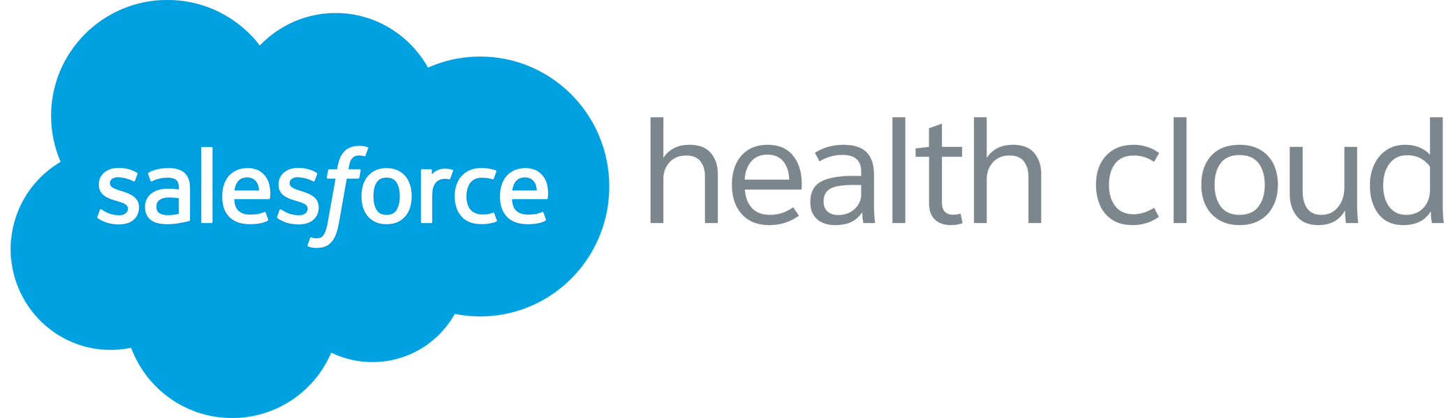 Salesforce-Health-Cloud.png