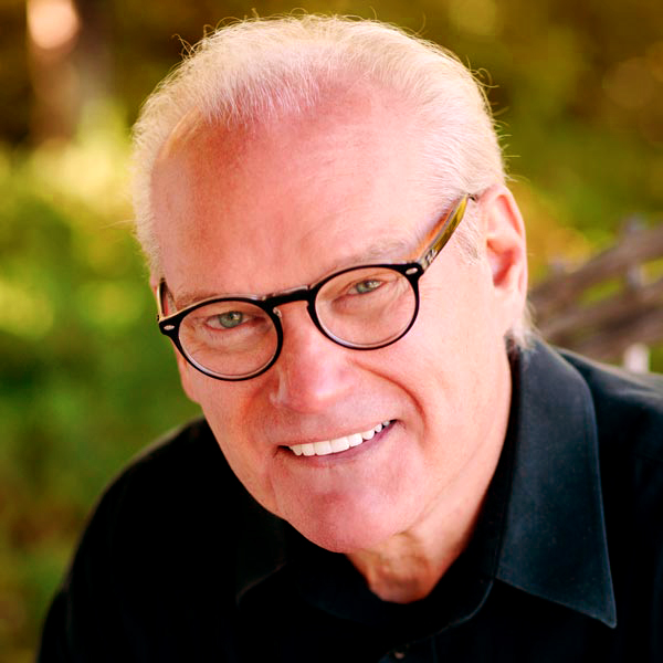 Jerry B. Jenkins | New York Times Best Selling Author •  I have worked with many marketers in my 45 year career and the thing I like best about David is he truly listens.