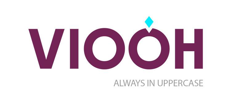 logo-usage-3.jpg