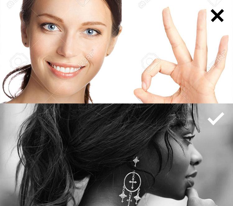 image-choices.jpg