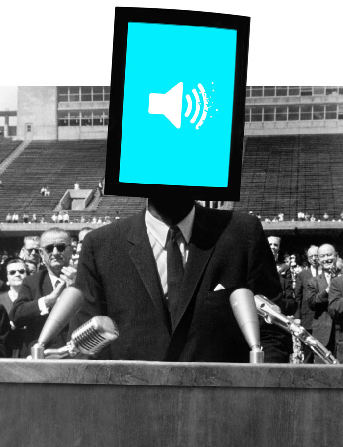 State-of-the-nation_SPEAKER_squarespace.jpg