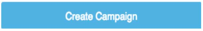 13-create-campaign-button.jpg
