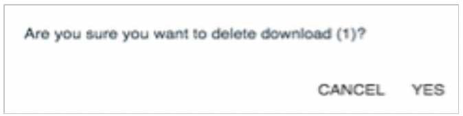 40-deleting-2.jpg
