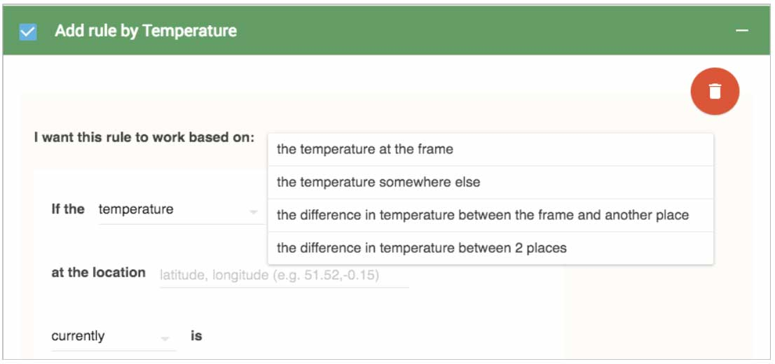 82-temp-rule.jpg