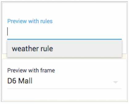 109-weather-rule.jpg