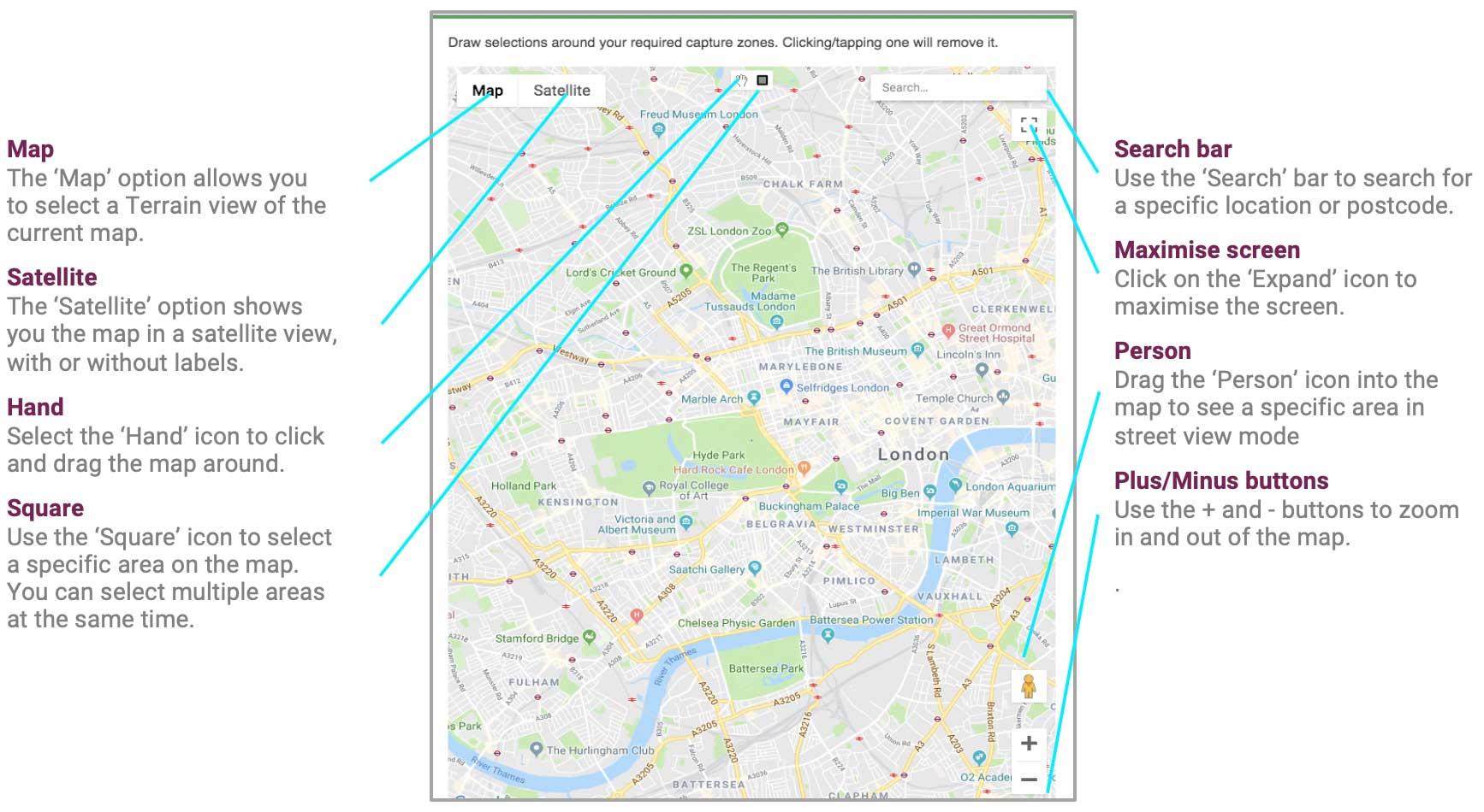 location-rule.jpg