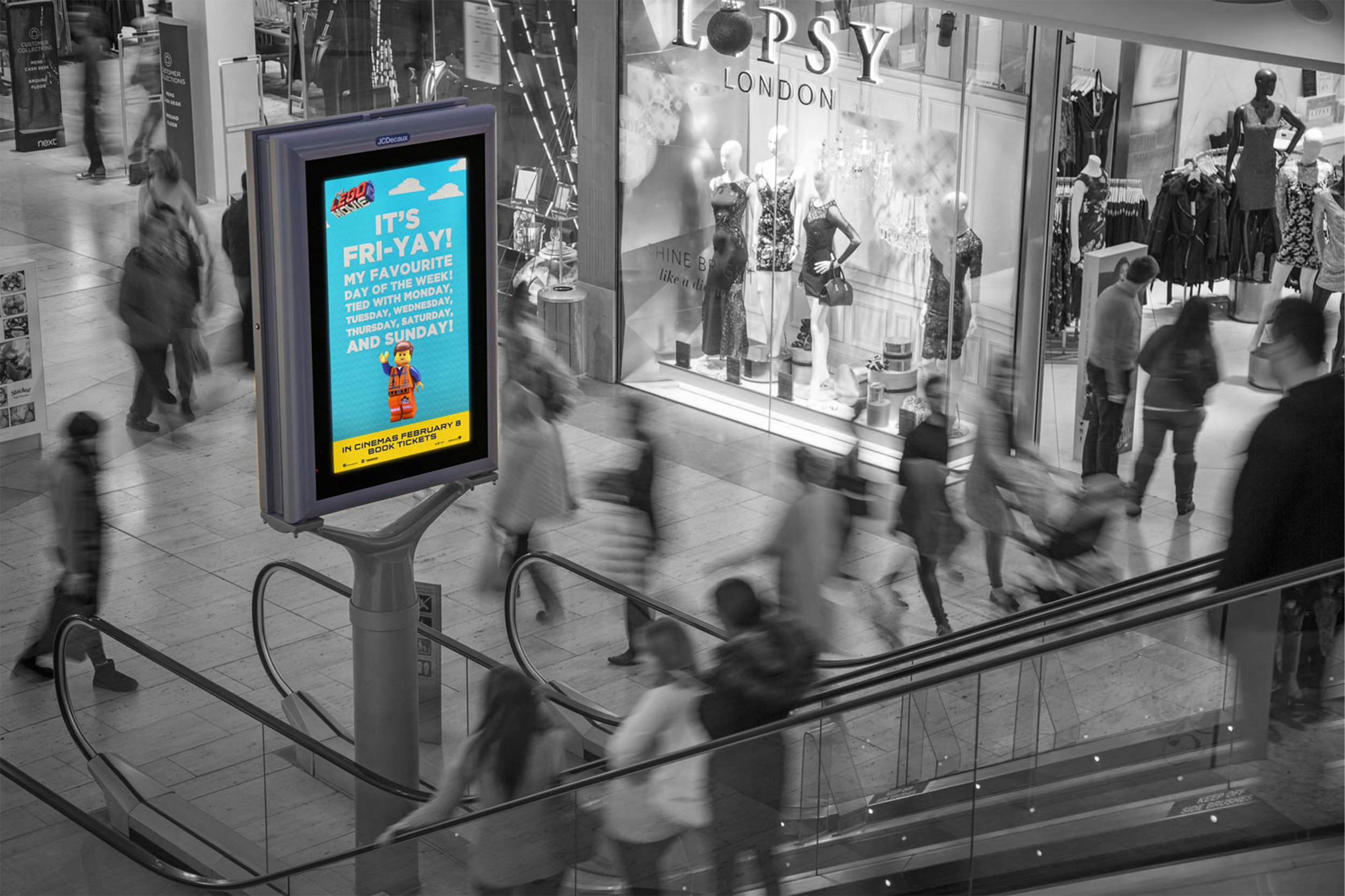 Lego_Bluewater_B&W with colour.jpg