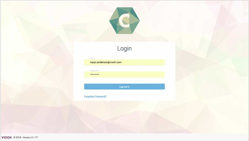 1-How-to-log-in.jpg
