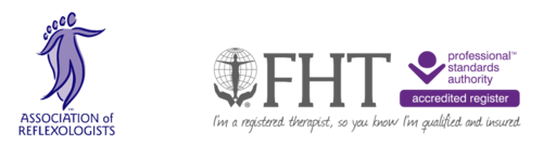 fht_badge.png