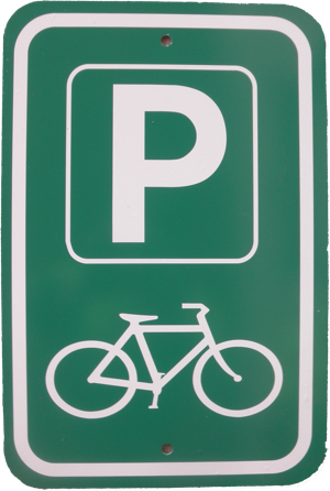 Bike-parking-sign-big-300.png