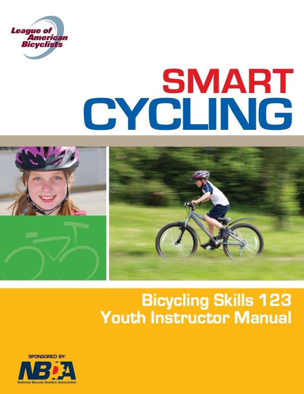 Bicycling_Skills_123_manual.jpg