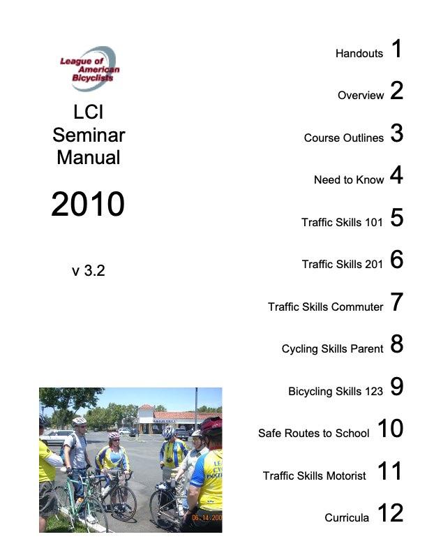 LCI_Seminar_Manual_2010.jpg