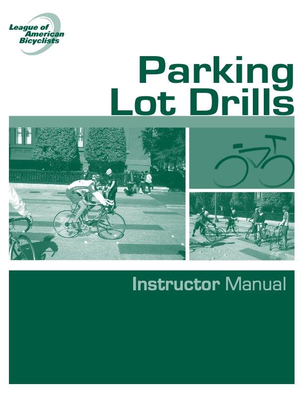 Parking_Lot-Drills.jpg