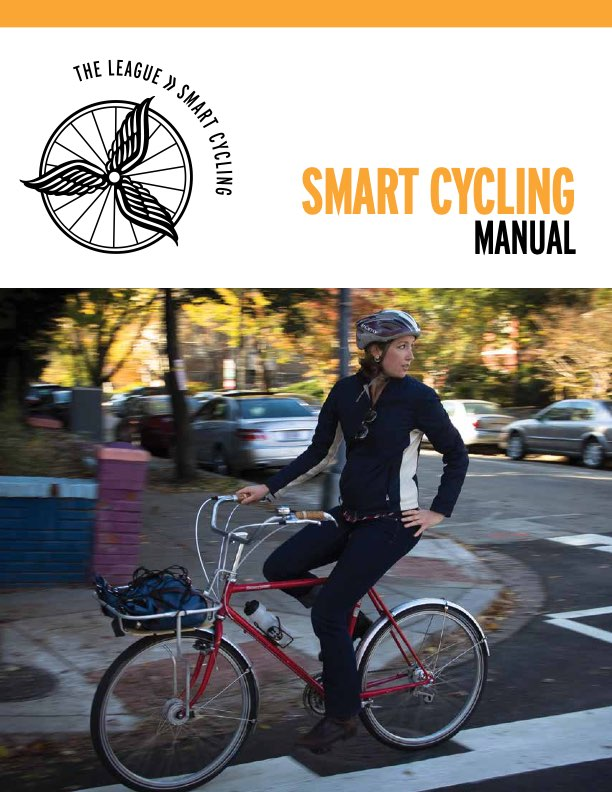 Smart_Cycling_Manual.jpg