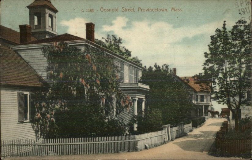 Gosnold-Street-Provincetown-Cape-Cod-MA-Postcard-c1910.jpg