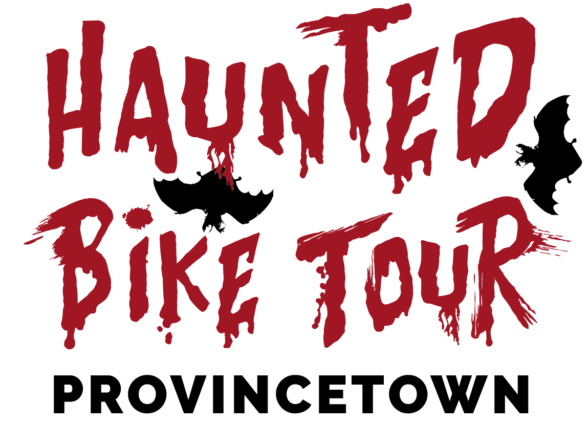 Haunted Bike Tour of Provincetown, Massachusetts, Cape Cod - Pedal Ptown Bike Tours