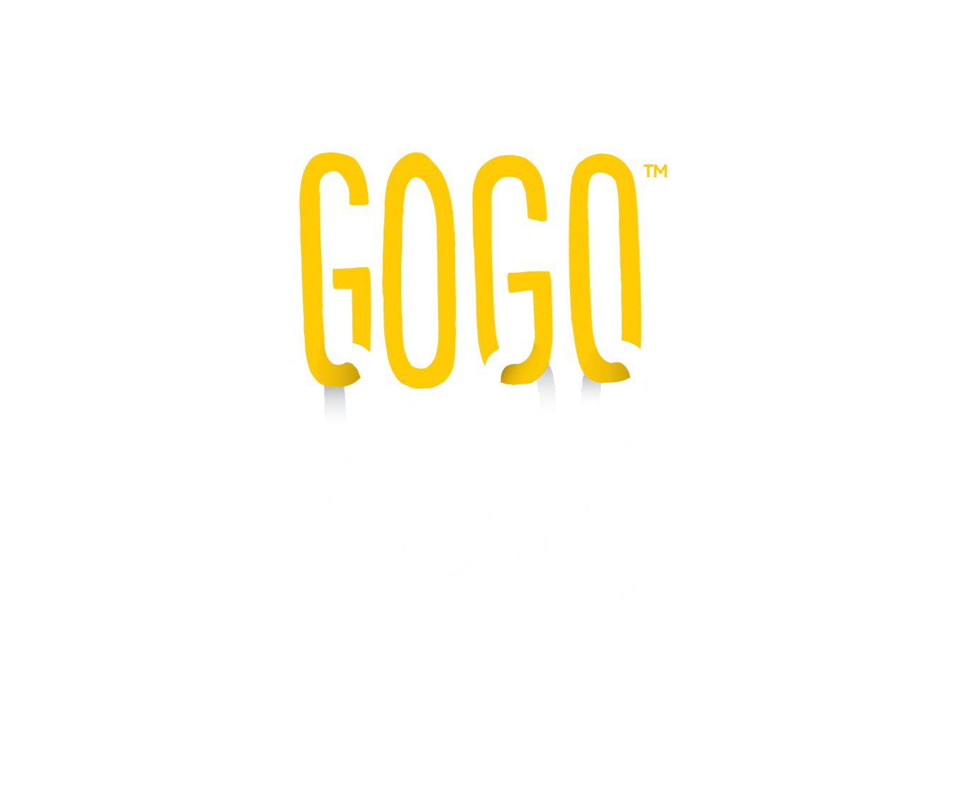 GOGO ROOS (2)_clipped_transparentv2 - Edited.png