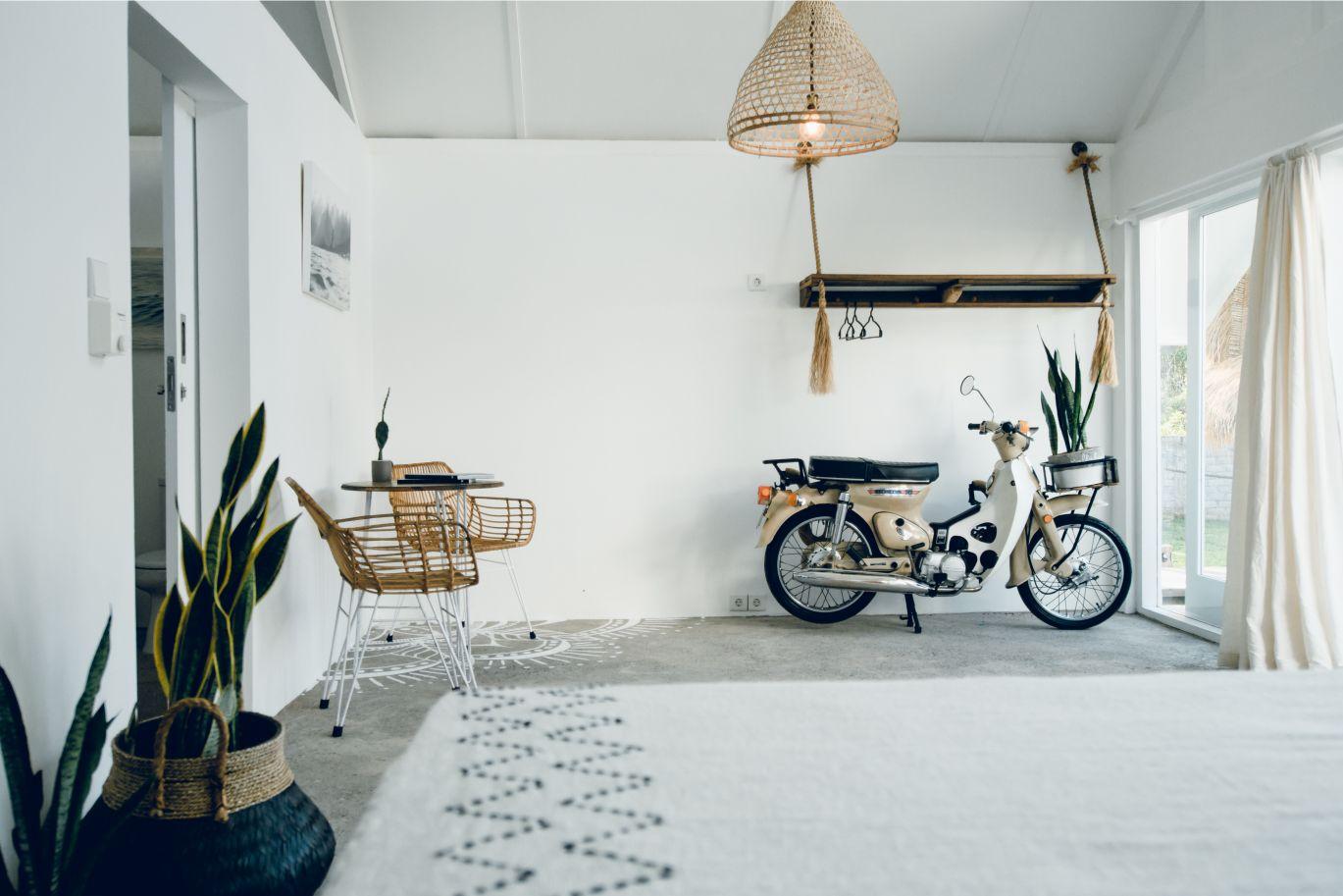 Boutique Room-9799.jpg