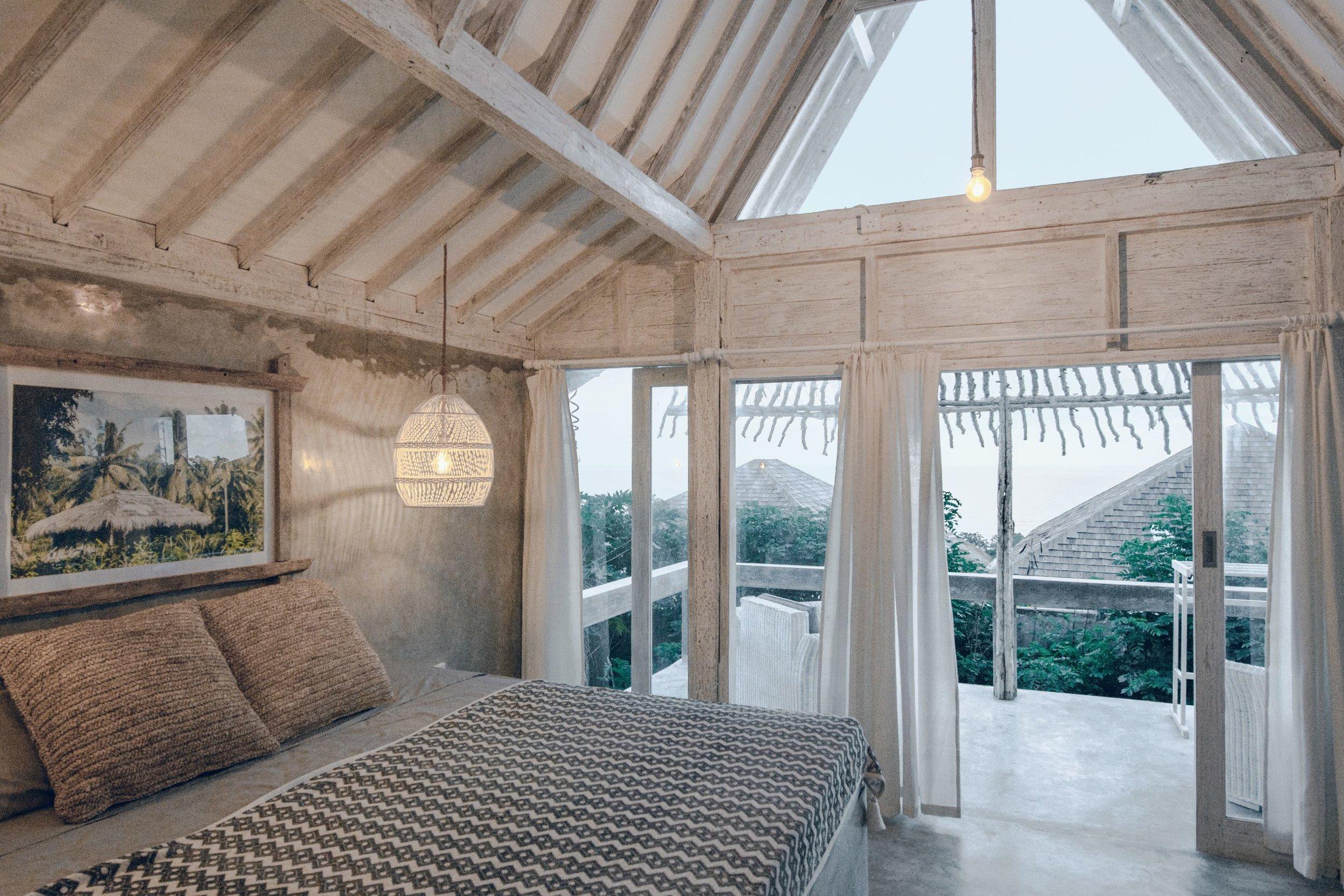 Java House -