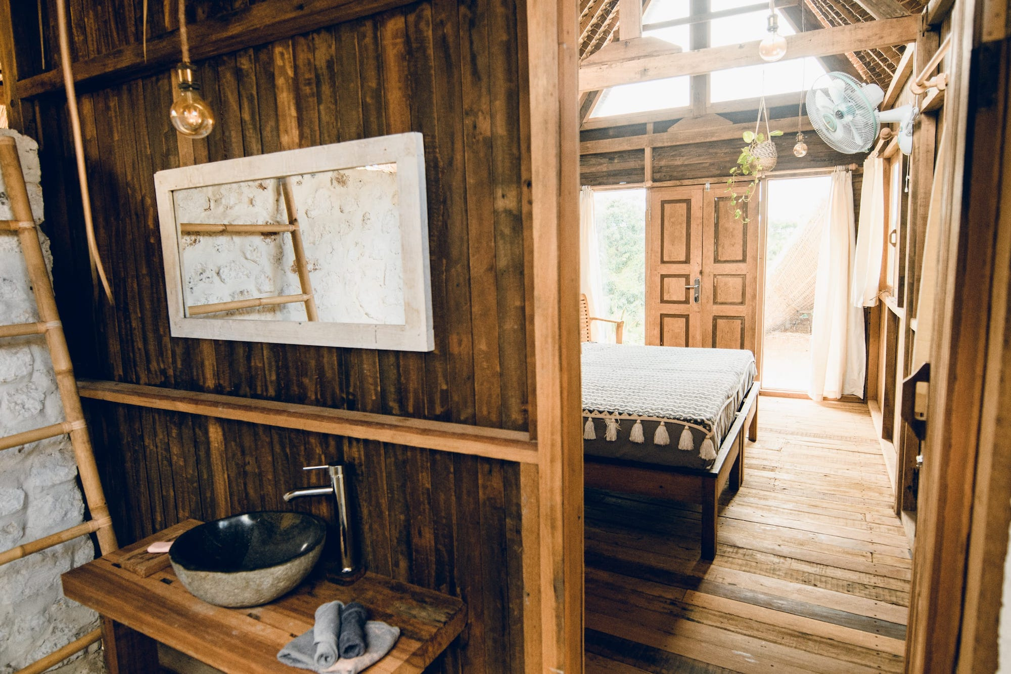 hut bathroom.jpg
