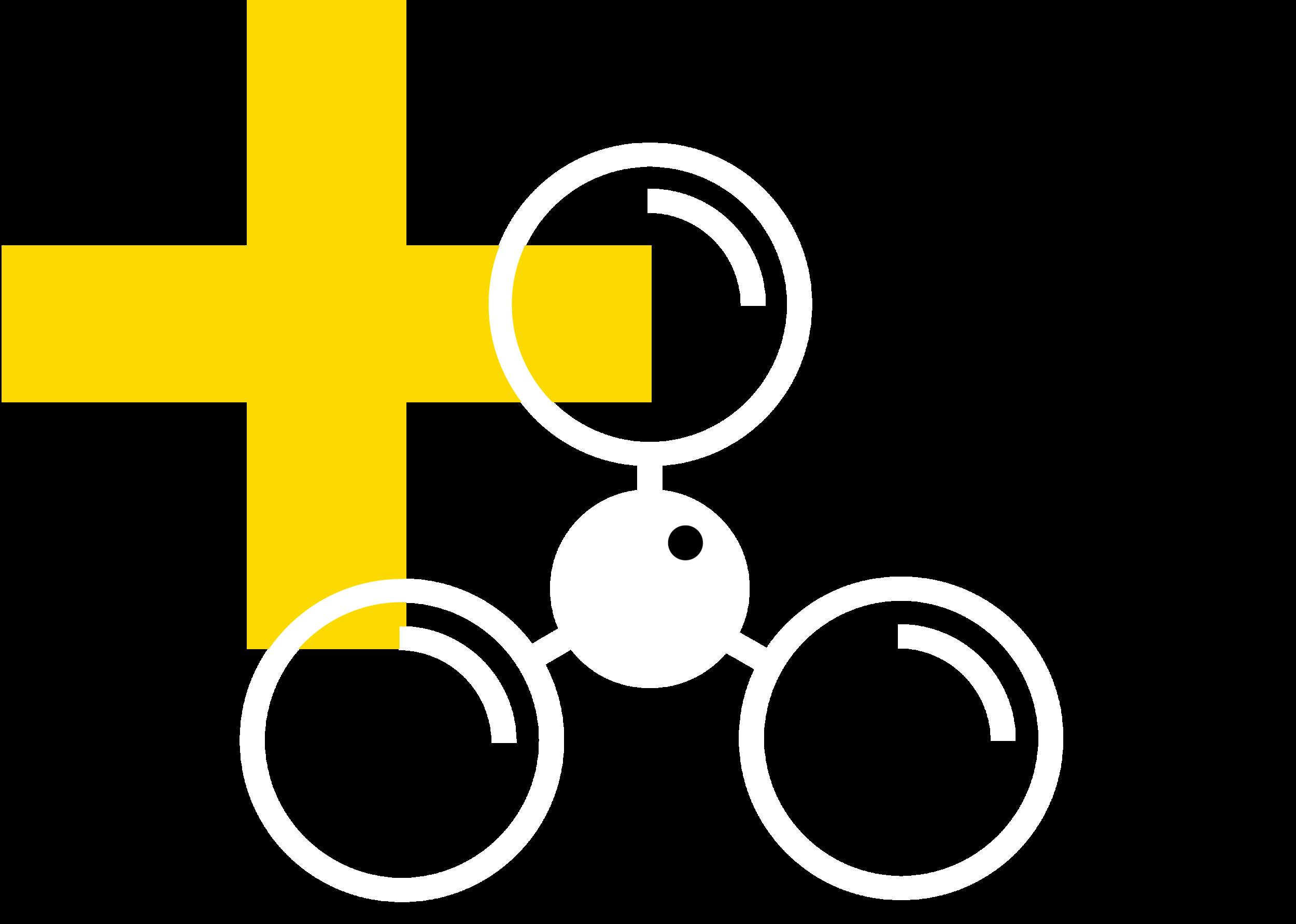 IconInfo-02 circles.png