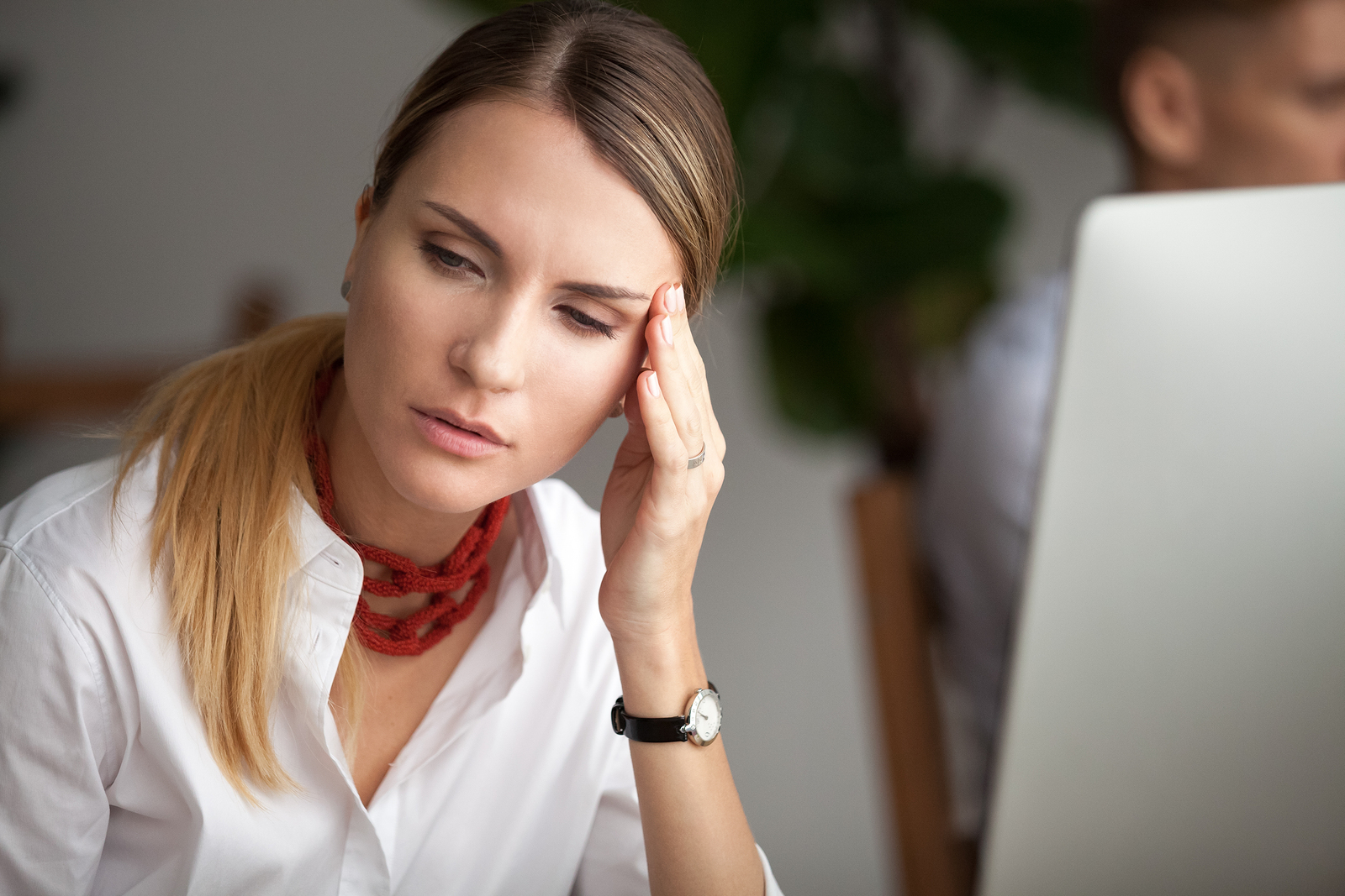 bigstock-Headache-At-Work-Concept-Stre-238359214.jpg