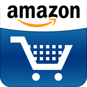 amazon-shopping_icon.png