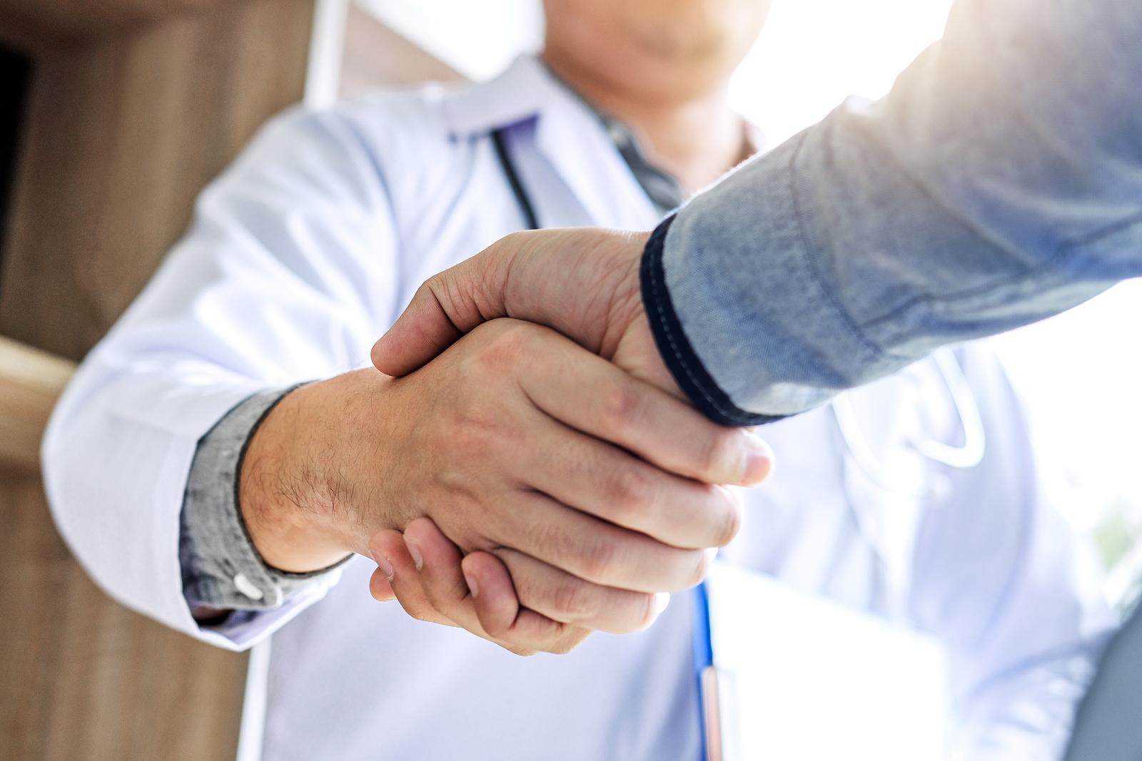 bigstock-Medicine-And-Health-Care-Conce-252080623.jpg
