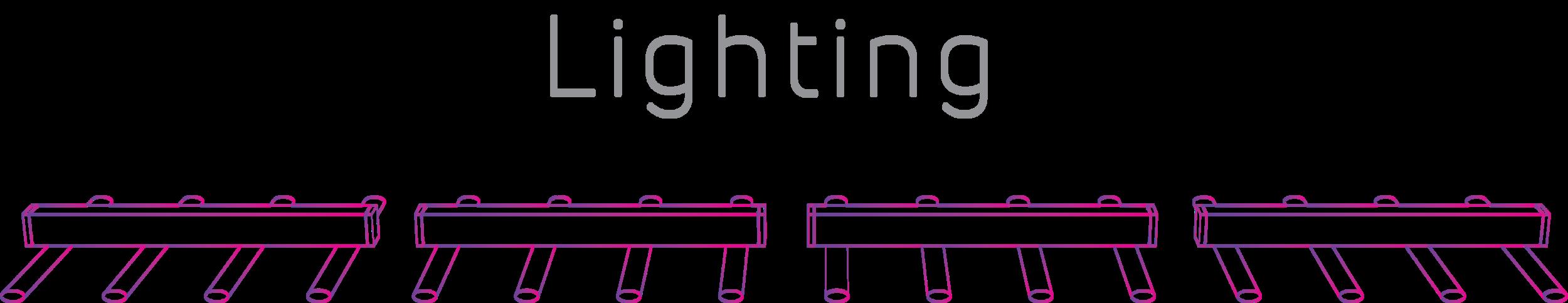 lighting header.png
